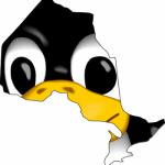 linux tittut