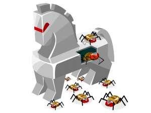 Trojaner-745x559-416462e94117a352