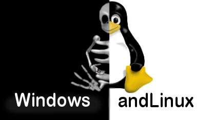 andLinux_logo